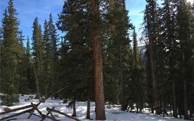 226 Pine Cone Way - photo 20
