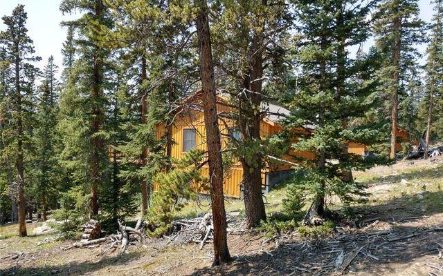 226 Pine Cone Way - photo 26