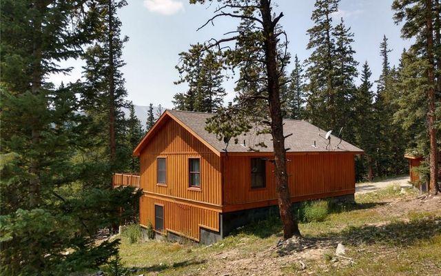 226 Pine Cone Way - photo 4