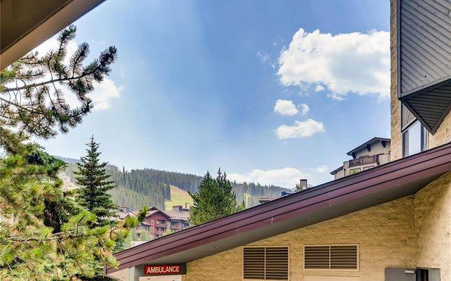 West Lake Lodge Condo 184-182 - photo 25