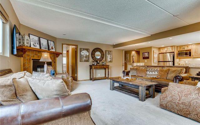 West Lake Lodge Condo 184-182 - photo 4