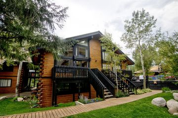 2958 Frontage Road B4 Vail, CO