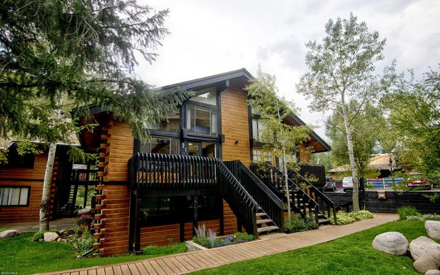 2958 Frontage Road B4 Vail, CO 81657