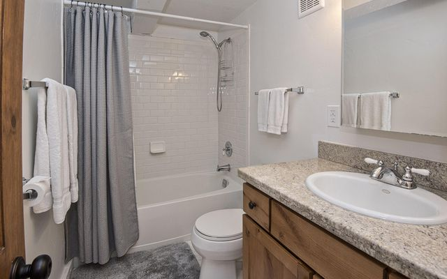 Interlochen Condo b4 - photo 11