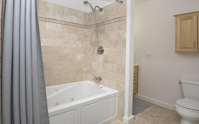Interlochen Condo b4 - photo 14