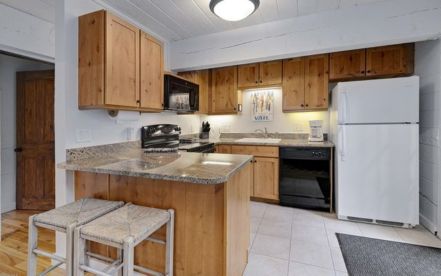 Interlochen Condo b4 - photo 5
