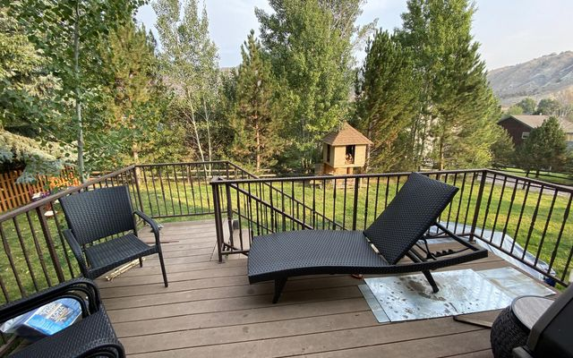 130 Willowstone - photo 4