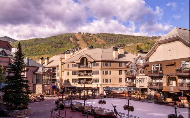 46 Avondale  31&32 R-409 Beaver Creek, CO 81620