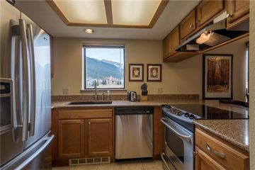 82 Wheeler Circle 116C COPPER MOUNTAIN, CO