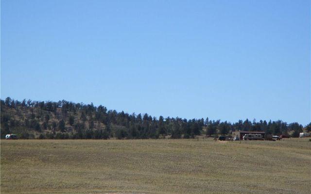 6124 Elkhorn Road - photo 15