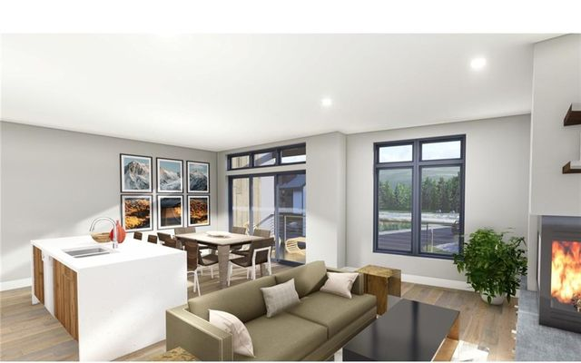 River West Condos 633 - photo 2