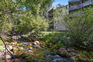 903 Frontage Road #12 Vail, CO