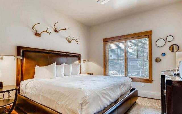 Mountain Thunder Townhomes 800 - photo 14