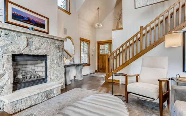 Mountain Thunder Townhomes 800 - photo 7