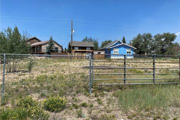 808 Elm Street LEADVILLE, CO 80461