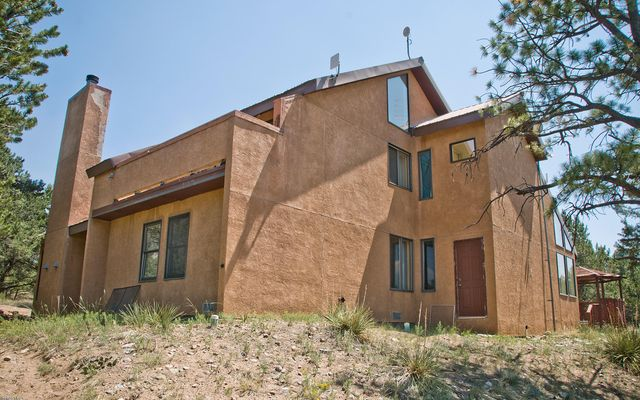 58 Baca Grant Way Other, CO 81131