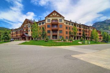 105 Wheeler Circle #130 COPPER MOUNTAIN, CO