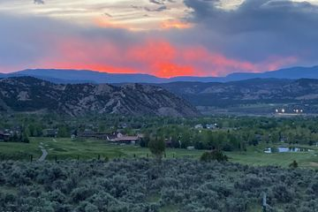 2831 Haystacker Drive Eagle, CO