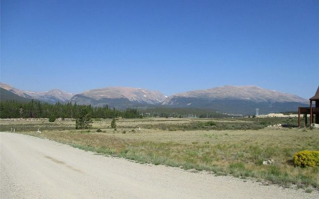 00 Glacier Ridge Road - photo 1