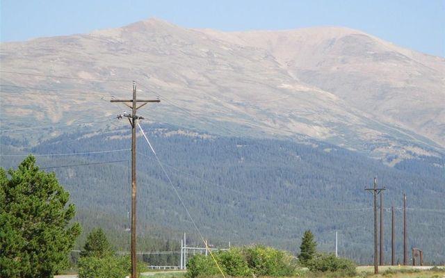 00 Glacier Ridge Road - photo 11
