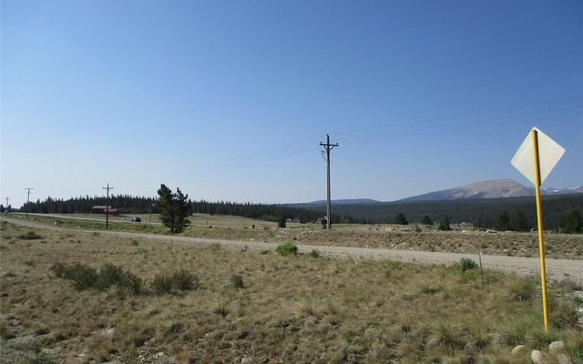 00 Glacier Ridge Road - photo 7