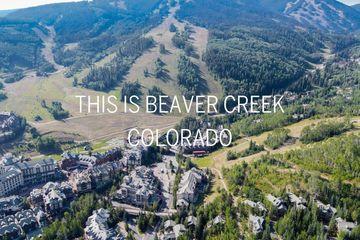 42 Red Spruce Lane Beaver Creek, CO