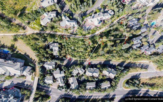 42 Red Spruce Lane - photo 1