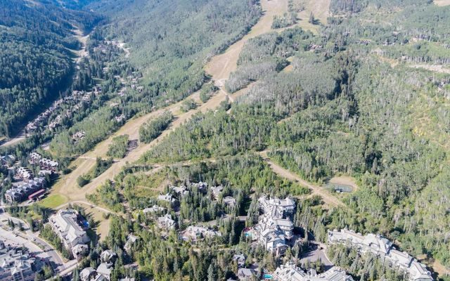 42 Red Spruce Lane - photo 14