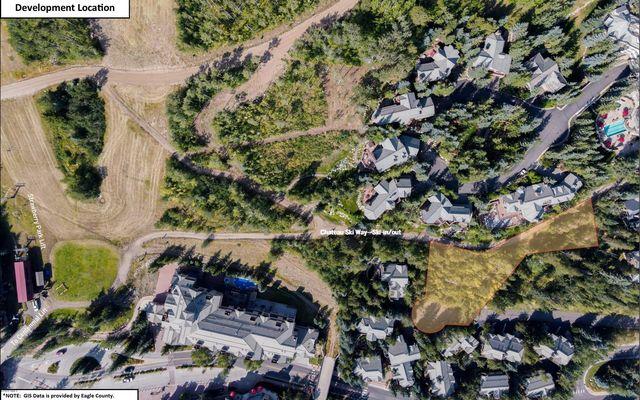 42 Red Spruce Lane - photo 2