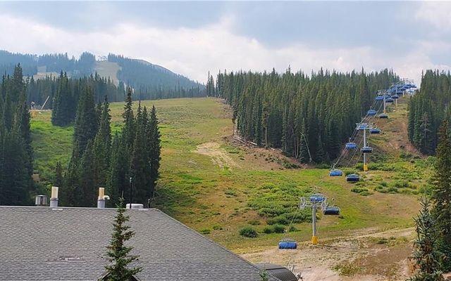 Tucker Mountain Lodge Condo 419 - photo 10