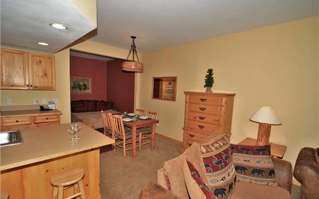 Tucker Mountain Lodge Condo 419 - photo 12