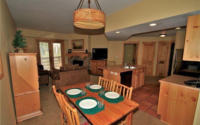 Tucker Mountain Lodge Condo 419 - photo 15