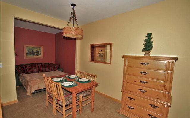 Tucker Mountain Lodge Condo 419 - photo 16