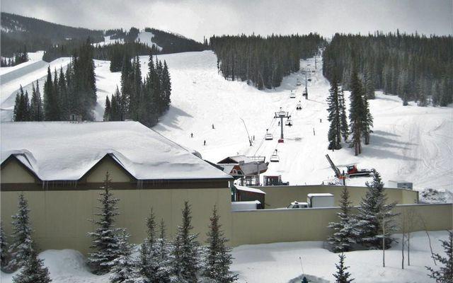 Tucker Mountain Lodge Condo 419 - photo 19