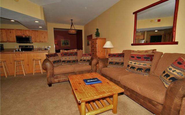 Tucker Mountain Lodge Condo 419 - photo 2