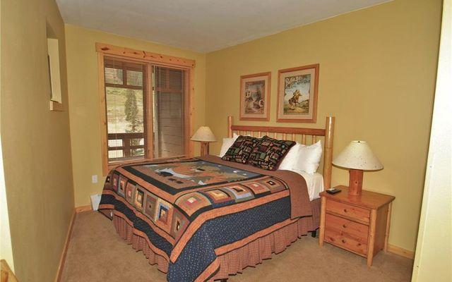 Tucker Mountain Lodge Condo 419 - photo 20