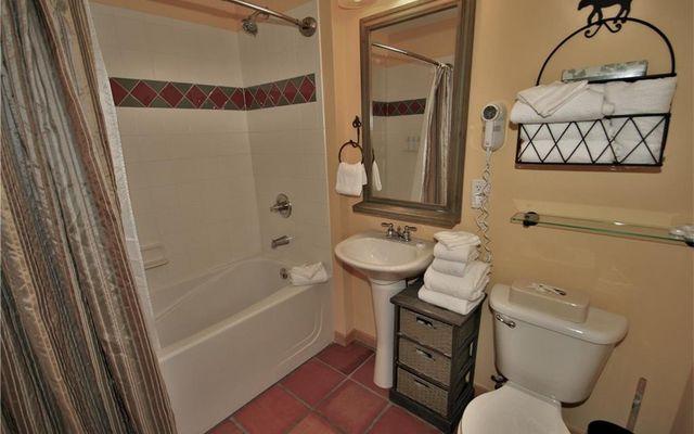 Tucker Mountain Lodge Condo 419 - photo 23