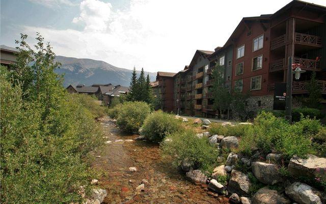 Tucker Mountain Lodge Condo 419 - photo 25