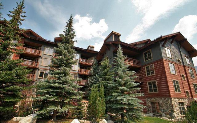 Tucker Mountain Lodge Condo 419 - photo 27