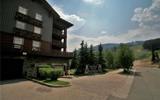 Tucker Mountain Lodge Condo 419 - photo 28