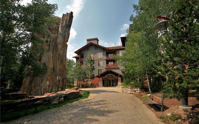 Tucker Mountain Lodge Condo 419 - photo 3