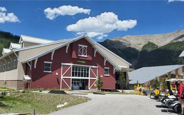 Tucker Mountain Lodge Condo 419 - photo 33