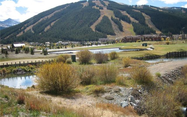 Tucker Mountain Lodge Condo 419 - photo 34