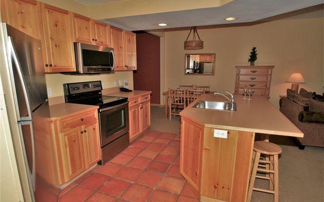 Tucker Mountain Lodge Condo 419 - photo 5