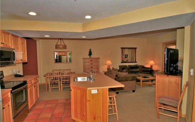 Tucker Mountain Lodge Condo 419 - photo 6