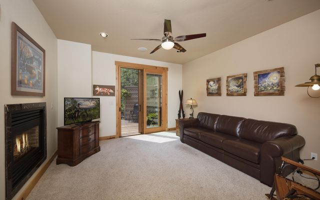 518 N Fuller Placer Road - photo 9