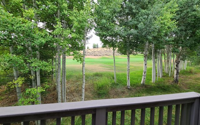 Persimmon Woods Th 4 - photo 13