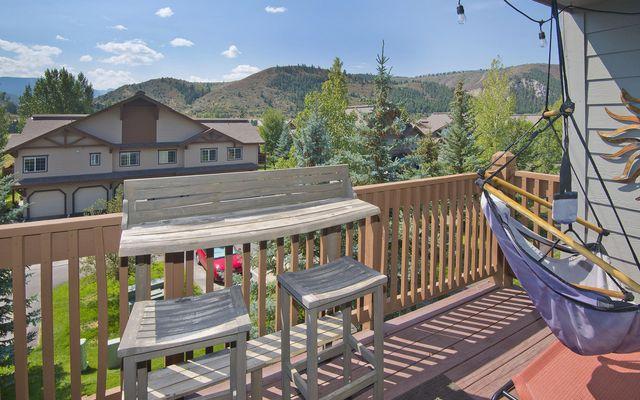 Villas At Brett Ranch 2005 - photo 22