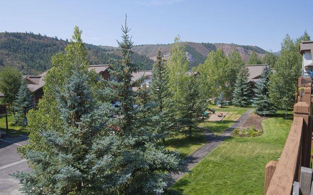 Villas At Brett Ranch 2005 - photo 23