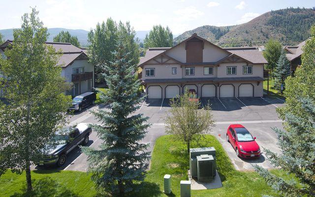 Villas At Brett Ranch 2005 - photo 24
